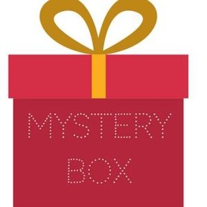 Dresses skirts Resellers mystery box 15-20 items